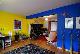 yellow color combination yellow color schemes for living room house plan designs home wall