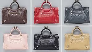 finding the best clearance handbags designer handbags outlet