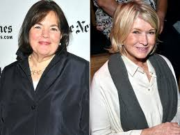 Ina Garten Instagram Kate Hudson And Her Son Ryder Show Off Matching Buzz Cuts On
