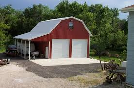 Barn Garage Designs 28 Barn Shop Plans 153 Pole Barn Plans And Designs That You
