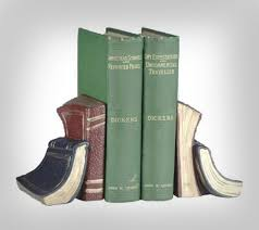 new york library bookends 183 best book enz images on bookends books and for