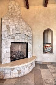 best 25 mediterranean recessed housings ideas on pinterest