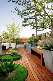 Backyard Haunted House Ideas Backyard Backyard Landscaping Plans Landscape Design Plans Free