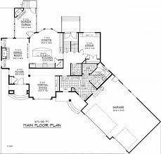 single story house plans without garage house plan best of single story house plans with 3 bedrooms 3