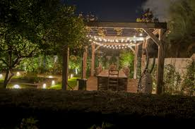 Landscape Lighting Pics by Landscape Lighting Abstract Lighting Llc