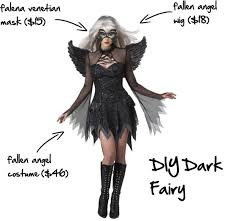 Venetian Halloween Costumes Labyrinth Masquerade Costume Ideas Masquerades Costumes
