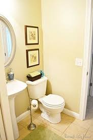 possible wall color arabian sands behr paint condo rehab