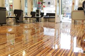 Designer Choice Laminate Flooring High Gloss Laminate Flooring Blog Floorless Floors
