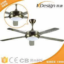 ceiling fan condenser ceiling fan condenser suppliers and