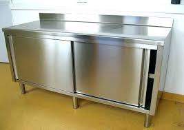 meuble cuisine le bon coin meubles de cuisine d occasion bon coin cuisine meuble de cuisine