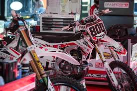 motocross races in iowa motoconcepts racing 2017 team roster announcement