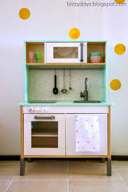 64 best ikea toy kitchen images on pinterest play kitchens