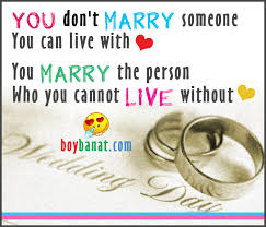 wedding quotes groom diary quotes wedding quotes