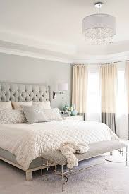 curtain ideas for bedroom 35 spectacular bedroom curtain ideas the sleep judge