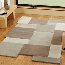 tappeto design moderno tappeti moderni 2015 foto 12 40 design mag