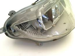 bmw r 1150 rt r1150rt headlight eu rh 7655286 boonstra parts