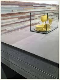 Painted Glass Backsplash Ideas by 98 Best Bathroom Images On Pinterest Bathroom Ideas Bathroom