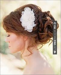 hairstyles for weddings for 50 35 best wedding updos for long hair images on pinterest weddings