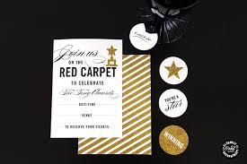 red carpet birthday invitations free carpet hpricot com