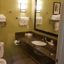 Comfort Inn In New Orleans Comfort Suites Harvey New Orleans West 19 Photos U0026 12 Reviews