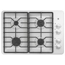 32 Inch Gas Cooktop Shop Gas Cooktops At Lowes Com