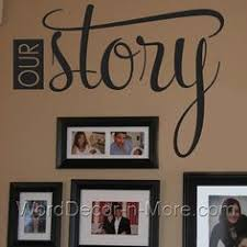 Quotes For Home Decor by Famous Quotes Home Is Wherever I U0027m With You Wall By Ellystudio