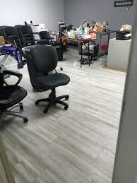 Engineered Laminate Flooring Reviews Flooring Costco Hardwood Flooring Trafficmaster Laminate