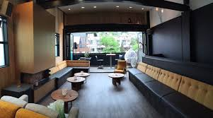 the bungalow queenstown visit best bars in queenstown new zealand