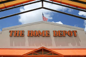 home depot bar b que black friday home depot sales rise in store and online even in amazon era money
