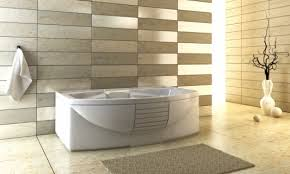 Indian Small Bathroom Tiles Design Pictures Best Bathroom - Bathroom tiles design india