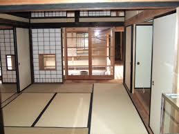 japanese style home interior design decoration japan home interior design astonishing traditional