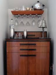 bar designs for home best bar designs for homes gallery decorating design ideas