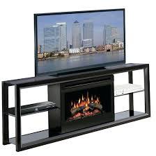 black electric fireplace black electric fireplace entertainment center black electric fireplace tv stand big lots black electric fireplace
