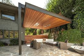 San Diego Awning Backyard Awning Ideas U2013 Airdreaminteriors Com