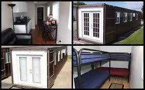 amazon will now ship a tiny house straight to your door spokane