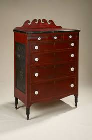 462 best amish furniture and crafts images on pinterest amish