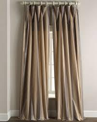 Window Treatments Sale - designer curtains on sale at neiman marcus horchow