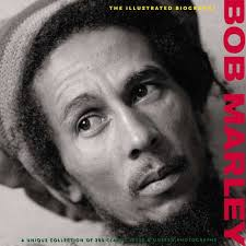 bob marley history biography multicultural book world