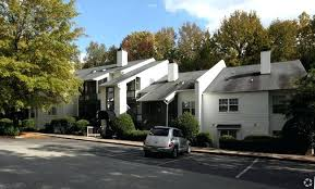 two bedroom apartments in greensboro nc one bedroom apartments greensboro nc the hedges photo gallery 1 2