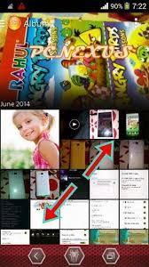 sensme slideshow apk sony media apps album 6 1 a 0 14 apk pcnexus