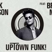 free download mp3 bruno mars uptown mark ronson uptown funk feat bruno mars ringtone