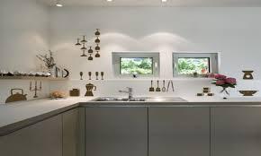 modern kitchen wall decor ideas with beautiful design from modern