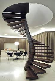 Inside Stairs Design Floating Spiral Staircases Cool Spiral Stairs Design Best Ideas