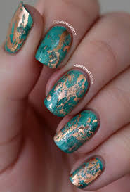 1203 best nail art real to replica images on pinterest nail art