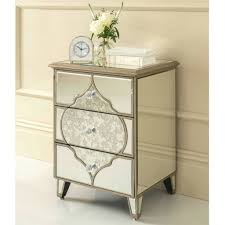Moroccan Side Table Moroccan Bedside Cabinets Moroccan Style Bedside Table Uk Moroccan
