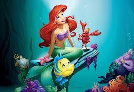 mermaid watch amazon instant video