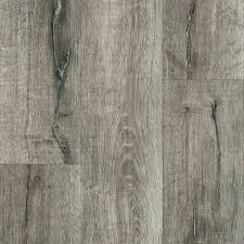 Scratches On Laminate Floors Flooring Impressive Gray Laminate Flooring Photo Concept Scratch