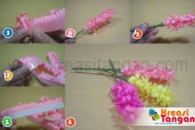 tutorial kerajinan tangan dari kertas gulung kerajinan tangan membuat bunga dari kertas origami chaerulumam