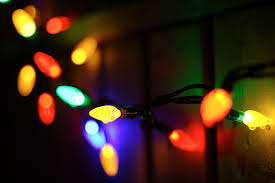 christmas light installation calgary chapco residential construction and landscaping services in calgary