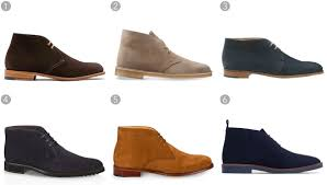 thirty fall boots for men perfect for work and play bloomberg
